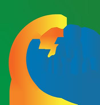AMB Việt Nam